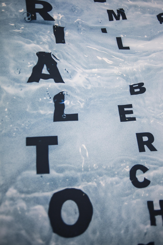 aline petrò poster